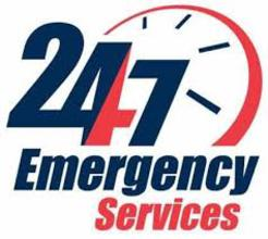 24/7 Emergency Locksmith Minnetonka MN